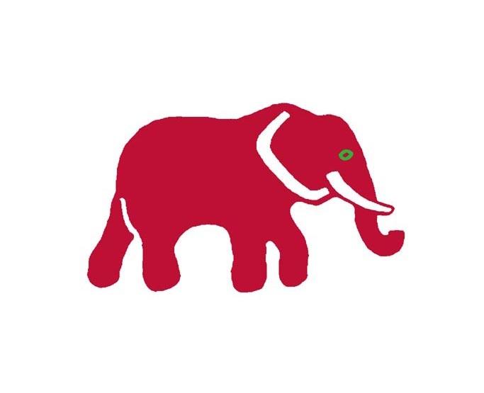ElephantWear
